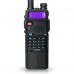 Baterija VHBW za Baofeng UV-5R 3800mAh