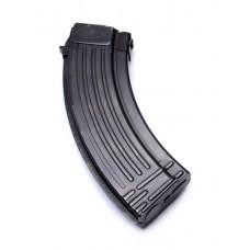 Nabojnik AK47/M70 30 nabojev