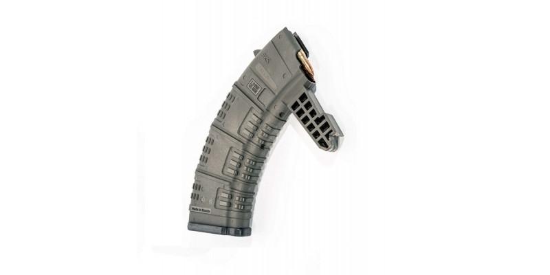 PUF Gun SKS 7,62x39 30nabojev