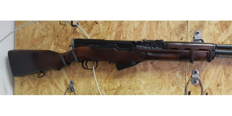 Izhmash SKS 7,62x39mm