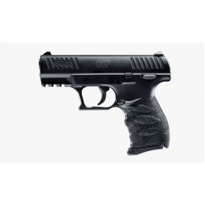 WALTHER CCP 9x19mm