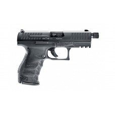 WALTHER PPQ NAVY OPS 9x19