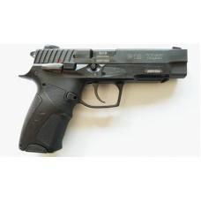 ZVS P21 Standard 9x19