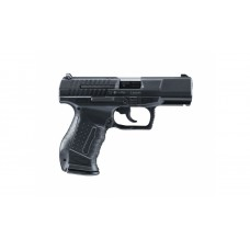 WALTHER P99 AS 9x19 PS AM L