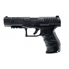 WALTHER PPQ M2 9x19mm 5''