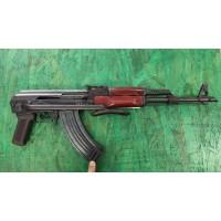S.D.M. AKS-47 B4
