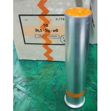 Signalni naboj kalibra 4 (26,5mm) - ORANŽEN DIM