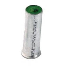 Signalni naboj kalibra 4 (26,5mm) - ZELENA
