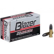 CCI 22 LR Blazer