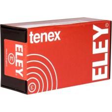Eley .22lr Tenex