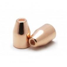 LOS krogle 9mm (356) 8,0g / 123gr HP