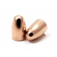 LOS krogle 9mm (356) 8,0g / 123gr RN
