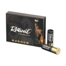 ROTTWEIL Magnum 12/76 3.0 MM 52G NR.5 ČRNA UM
