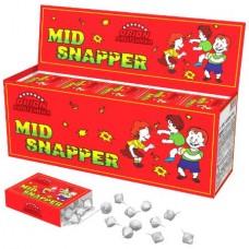 MID SNAPPER