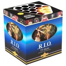 RIO - 19s