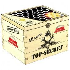 TOP SECRET - 49s