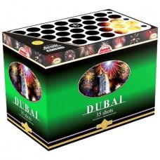 DUBAI - 30s