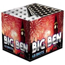 BIG BEN – 49s