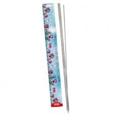 MAXI SPARKLERS 45 cm