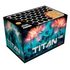 TITAN - 48s