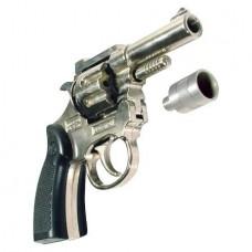 START REVOLVER model 991 KAL 6mm